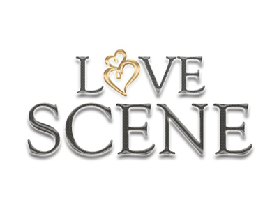 LOVESCENE