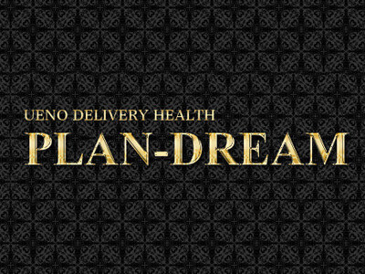 PLAN DREAM