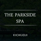 THE PARK SIDE SPA