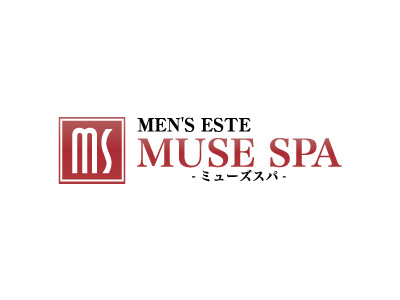 MUSE SPA